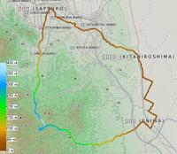 20090505_map