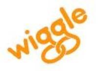Wiggle_logo