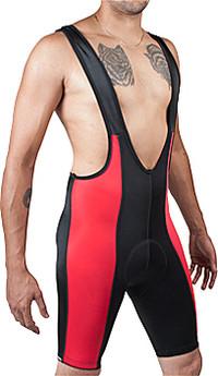 Atd_mens_cycling_bib_shorts_red_2