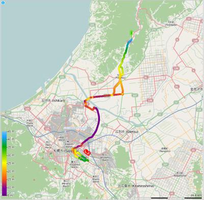 20120609_map
