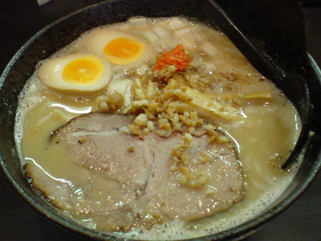 11月27日のお昼ご飯〜久楽〜